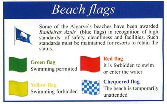 Carvoeiro Villas Beaches