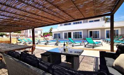 Villa Atlantica 6