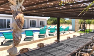 Villa Atlantica 9