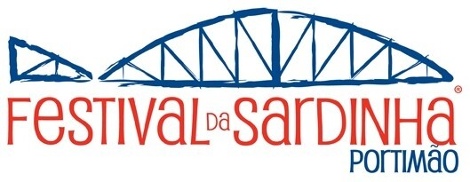 Portimao sardinha festival